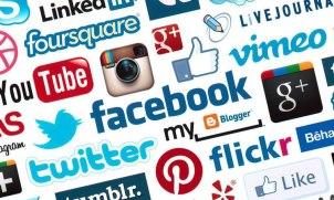 les-10-plus-grands-reseaux-sociaux-au-monde-se-devoilent-en-chiffres-et-en-statistiques-UNE