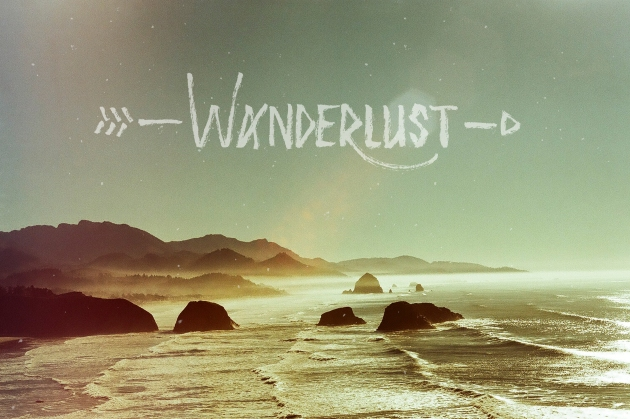 Wanderlust_1_wanderlust_alt