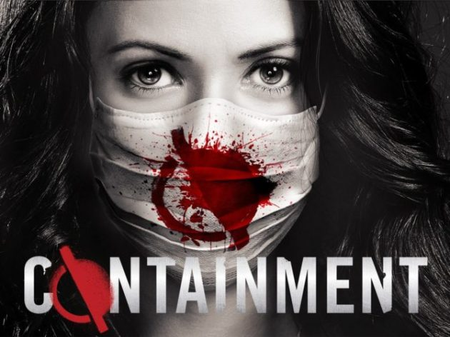 Containment-Canceled-by-the-CW-Network-670x503
