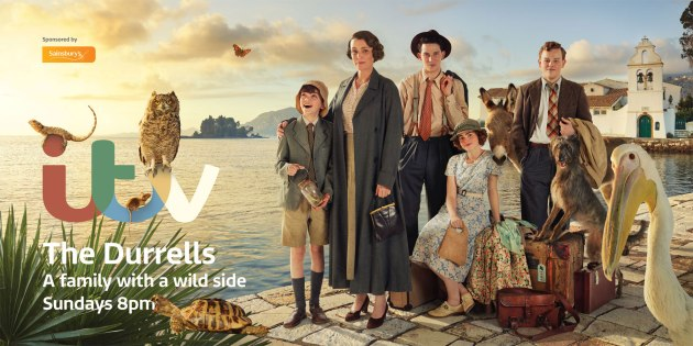 The-Durrells_H48004-Hdplus_Generation_2