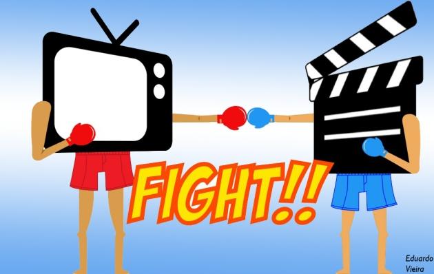 cinema-vs-tv-azul-redimensionado