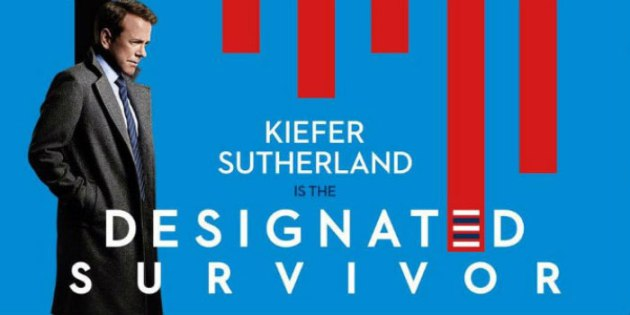 designated-survivor-release-date