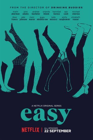 easy-poster