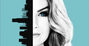 greys-anatomy-season-13-poster-meredith-grey