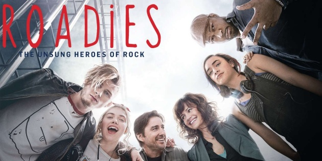roadies-showtime-series-filming-locations