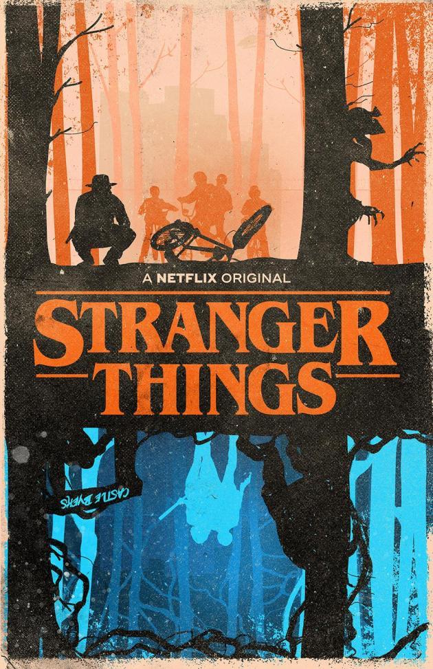 stranger-things-wallpaper-iphone