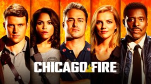 nbc-chicago-fire-aboutimage-1920x1080-ko