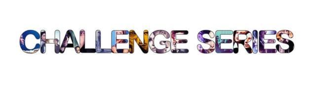 challenge-series