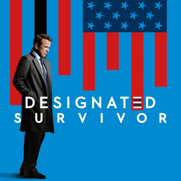 designated-survivor-abc-tv-series-artwork-kiefer-sutherland