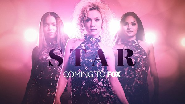 star_promo_title_card