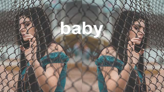 """Résultat de recherche d'images pour """"baby series netflix"""""""
