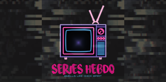 Cette image a un attribut alt vide; le nom du fichier est Series-Hebdo-01.png
