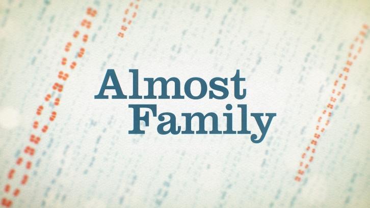 """Résultat de recherche d'images pour """"almost family fox"""""""